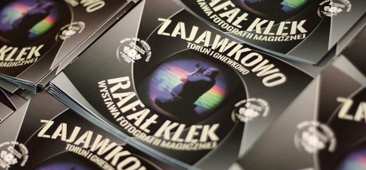 Zajawkowo – Wystawa zdjęć Rafała Klęka – 12 Festiwal Rocka Progresywnego im. Tomasza Beksińskiego w Toruniu, 7-8.7.2018